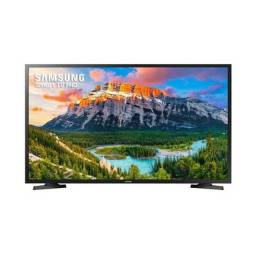 Televisão 43 polegadas