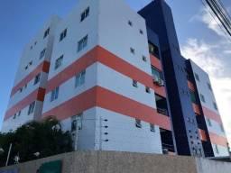 Apartamento com 2 quartos em Quadramares com Elevador e área de lazer