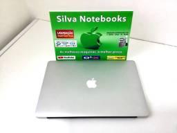 """MacBook Pro Retina 2013 i7 15""""/ A1398/16GB/SSD250/Recibo/Garantia"""