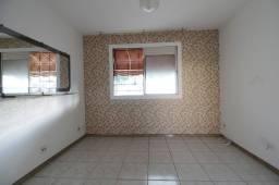 Apartamento para alugar, 03 quartos, João Paulo II - Barreiro/MG