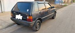 Fiat uno 2003 7mil