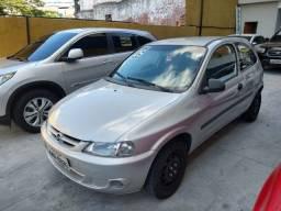 GM - Chevrolet Celta 1.0 Carro muito bom, nao bebe nada
