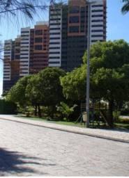 Apartamento Parque del sol - 3 quartos/ 2 suites/ 2 vagas