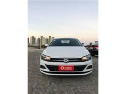 Título do anúncio: Volkswagen Virtus 2020 1.6 msi total flex automático