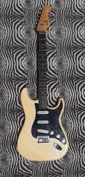 Fender by Squier Bullet. V/T