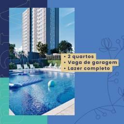 Bairro Camargos Belo Horizonte