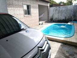 c/ piscina 3/4