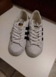 Vendo tênis tamanho 36