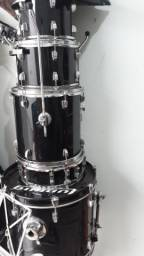 Bateria Ludwig accent