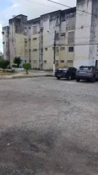 Apartamento para Venda em Olinda, Jardim Atlântico, 3 dormitórios, 1 banheiro, 1 vaga