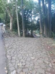 Terreno em Morro Reuter