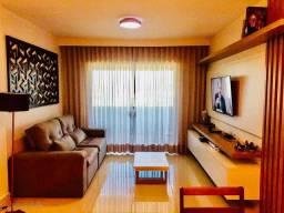 Apartamento á venda no Góes Calmon