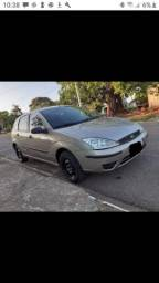 Ford focus 16 completo