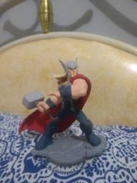Boneco Thor Disney infinity 2.0