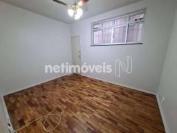 Loja comercial para alugar com 3 dormitórios em Anchieta, Belo horizonte cod:593089