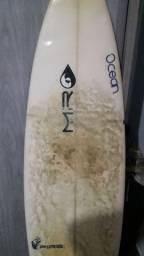 Prancha  de surf  top 100