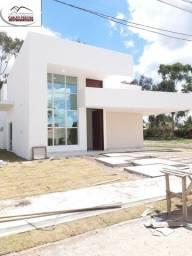 Casa de alto padrão á venda, 04 quartos, Gravatá - PE Ref. 104