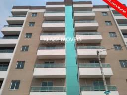 Apartamento a venda, 03 quartos com suite no centro, SJP