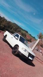saveiro g4 2009 1.6