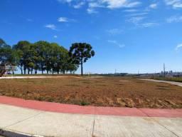 Vende-se terreno no residencial Recanto Brasil. Aceito veículo no negócio.