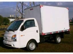 Frete mudança desmontagem e montagem de móveis