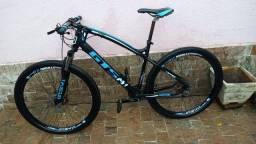 Bike GTS M1 ARO 29