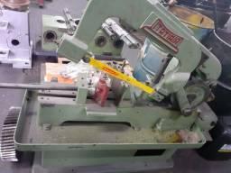 Máquina de Serra Industrial Itatiaia Vendo