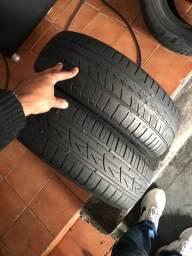 2 pneus 13