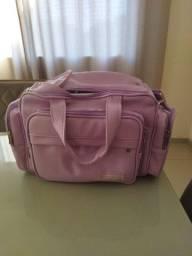 Bolsa para bebê