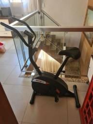 Bicicleta Ergométrica Max V Dream<br><br>