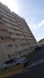 Apartamento cohama na avenida Mário andreasio *