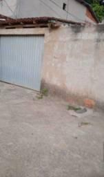 Vendo casa em Vista da Serra II - Nadia