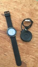 Smartwatch SECULUS top