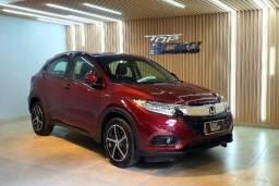 Honda HR-V TOURING CVT 1.5 TURBO