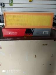 filtro de ar de cabine