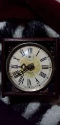 Relógio rubinick