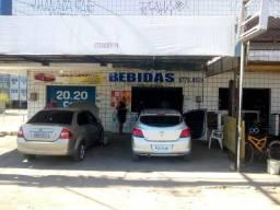 Título do anúncio: Loja à venda, 45 m² por R$ 140.000,00 - Rio Doce - Olinda/PE
