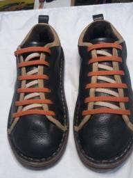 Sapato exclusivo da Outer. 40 41