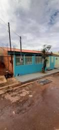 Casa à venda com 2 dormitórios cod:LIV-14776