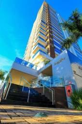 Apartamento mobiliado à venda no Edifício Dolce Vita por R$1.390.000,00