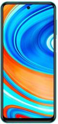 Smartphone Xiaomi Note 9 Pro 128gb/6gb Versão Global