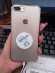 Vendo (Desapego) IPhone 7 plus