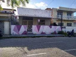 Casa comercial Bairro de Fátima