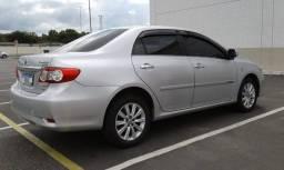 Toyota Corolla Altis 2.0 Flex 16 V Automático