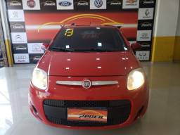 Palio 1.0 attractive flex manual - 2013