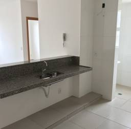 Apartamento em Manacás, Belo Horizonte/MG de 59m² 2 quartos à venda por R$ 249.900,00