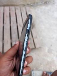 Celular Samsung win