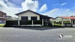 Casa com 4 dormitórios à venda por R$ 250.000,00 - Ponta da Agulha - Salinópolis/PA
