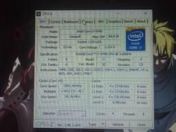 PC i7 pra jogar e renderizar