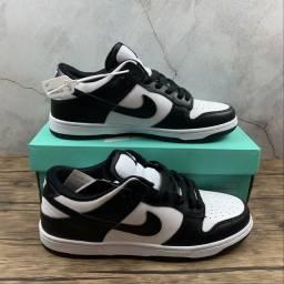 Nike Dunk low ORIGINAL